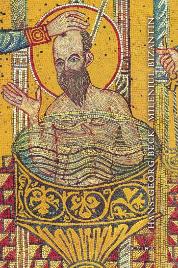 Mileniul bizantin