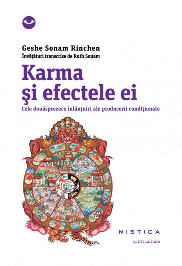 Karma și efectele ei