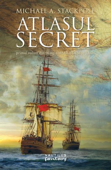 Atlasul secret