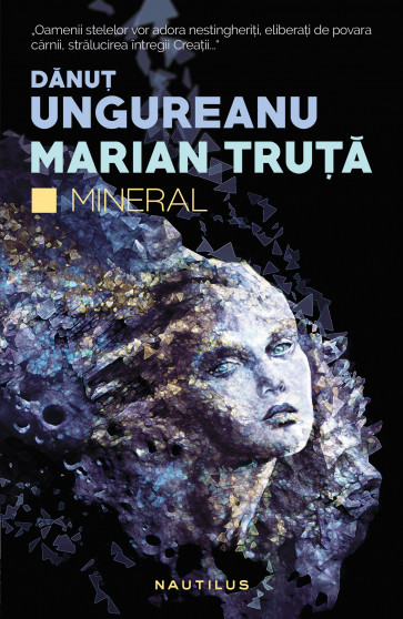 Mineral (ebook)