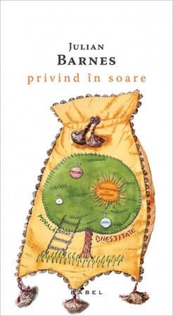 Privind in soare (paperback)