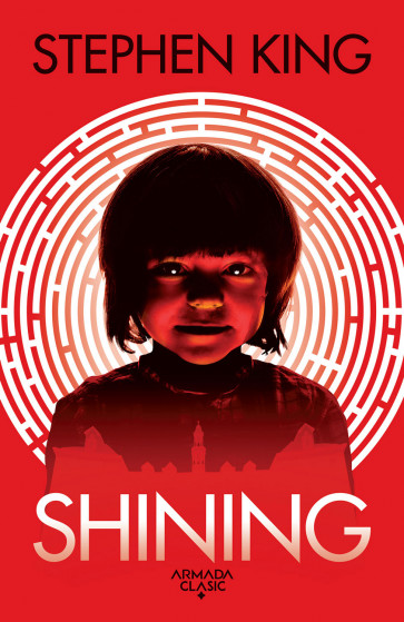 Shining (ebook)