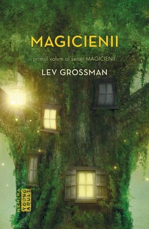 Imagini pentru Magicienii