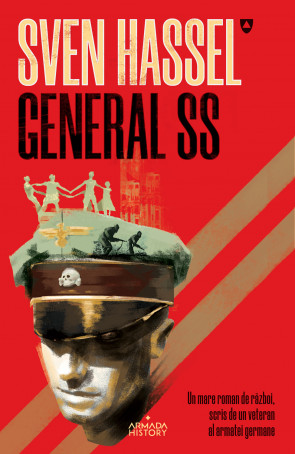 General SS (ed. 2019)