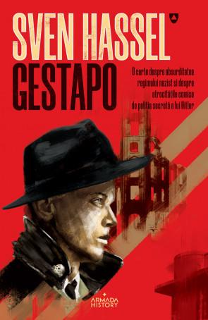 Gestapo (ed. 2019)