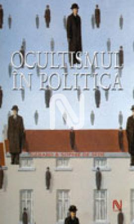 Ocultismul in politica