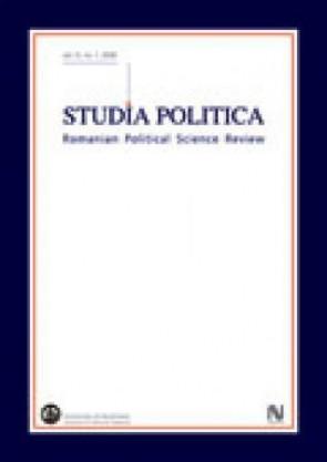 Studia Politica - nr.1/2006