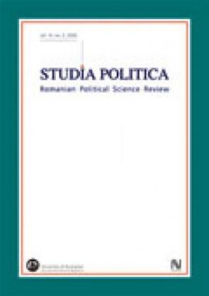 Studia Politica - nr.2/2006