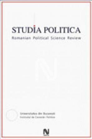 Studia Politica - nr.4/2006