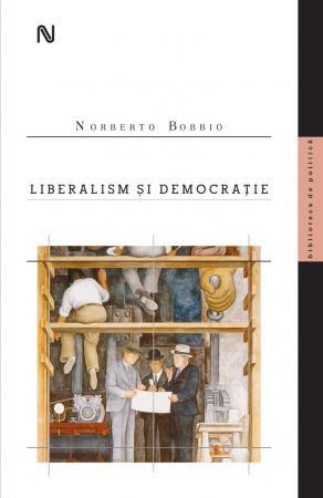 Liberalism si democratie