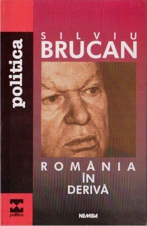 Romania in deriva
