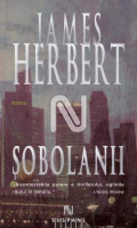 Sobolanii