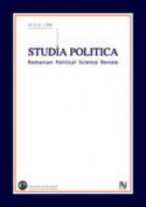 Studia Politica - nr.2/2007