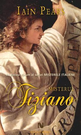 Misterul Tiziano