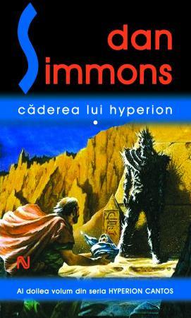 Caderea lui Hyperion