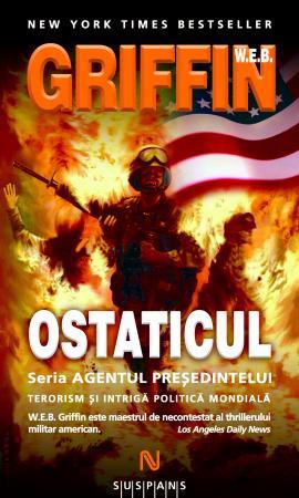 Ostaticul