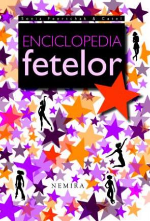 Enciclopedia fetelor
