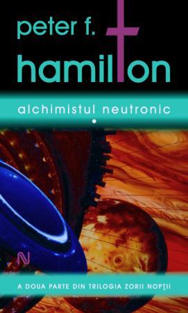 Alchimistul Neutronic