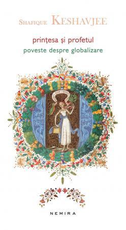 Printesa si profetul