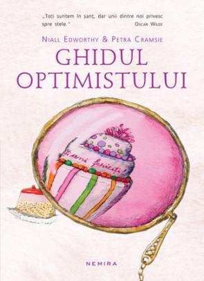 Ghidul optimistului. Ghidul pesimistului (paperback)