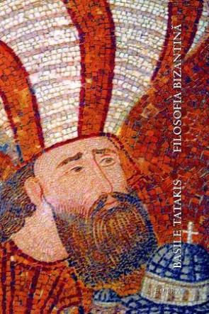 Filosofia bizantina (paperback)