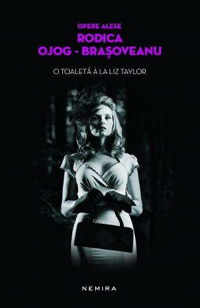 O toaleta a la Liz Taylor (paperback)