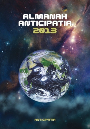 Almanahul Anticipatia 2013