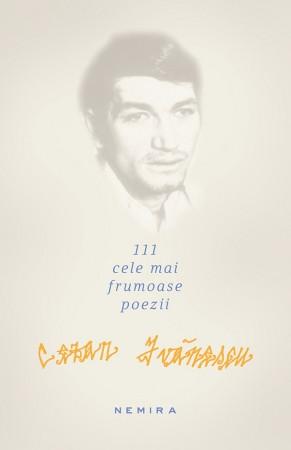 111 cele mai frumoase poezii