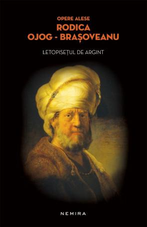 Letopisetul de argint (paperback)