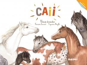 Caii: uriașii domestici