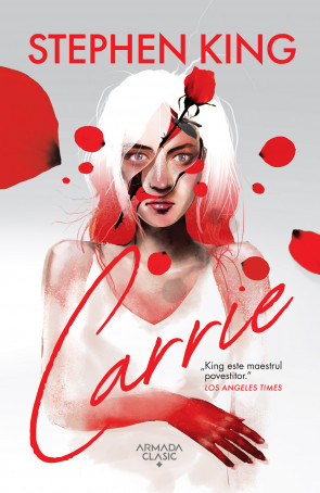 Carrie (ebook)