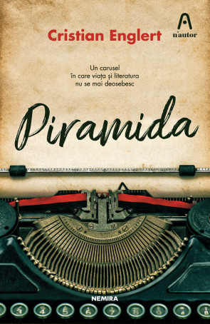 Piramida (ebook)