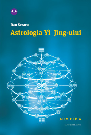 Astrologia Yi-Jingului (ebook)