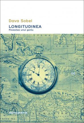 Longitudinea