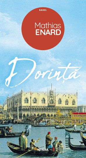Dorință (ebook)