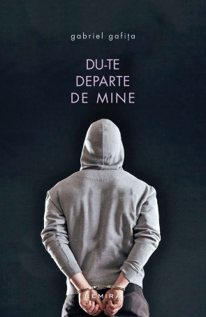 Du-te departe de mine (ebook)