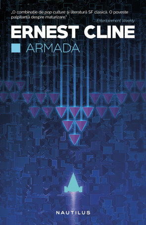 Armada (ebook)