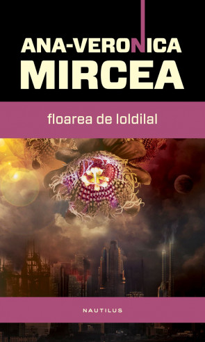 Floarea de loldilal (ebook)