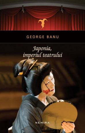 Japonia. Imperiul teatrului