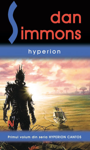 Hyperion (ebook)