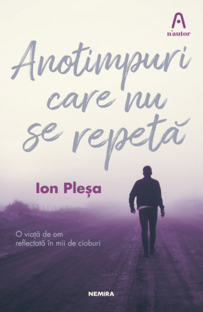 Anotimpuri care nu se repetă (ebook)