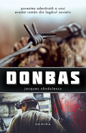 Donbas (ebook)