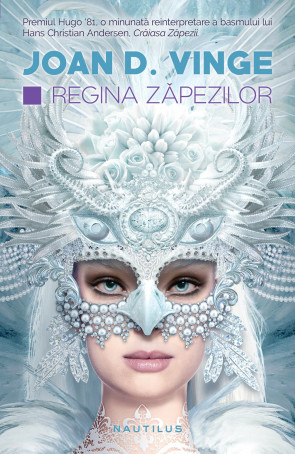 Regina zapezilor (ebook)