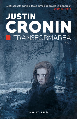 Transformarea (ebook)