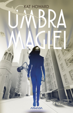 Umbra magiei (ebook)