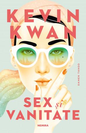 Sex și vanitate