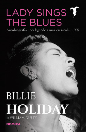 Lady Sings the Blues (ebook)