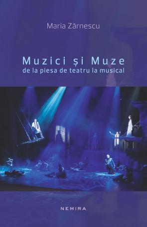 Muzici si Muze