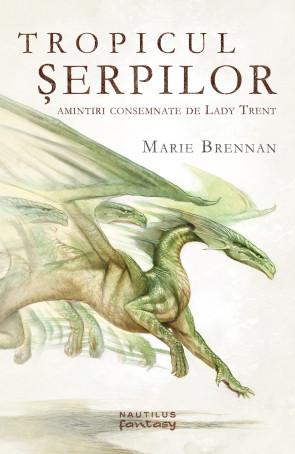 Tropicul Serpilor
