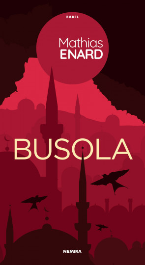Busola (ebook)